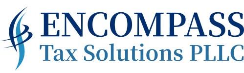 Encompass Tax Solutions PLLC